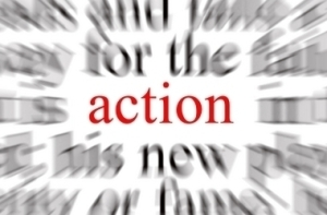 20 Effective Call to Action (CTA) Phrases