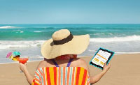 Heat Up Your B2B Email Campaigns This Summer