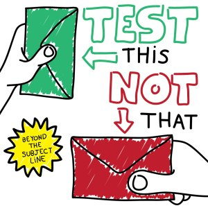 Test This, Not That