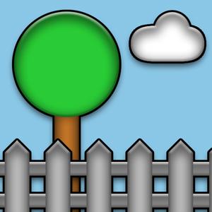 Plant A Tree, Watch It Grow