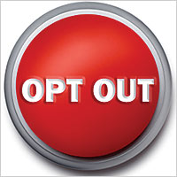 3 Reasons Customers Opt-Out