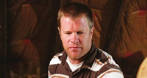 Meet Mark Cruickshank: Net Atlantic Software Engineer and Surfing Entrepreneur