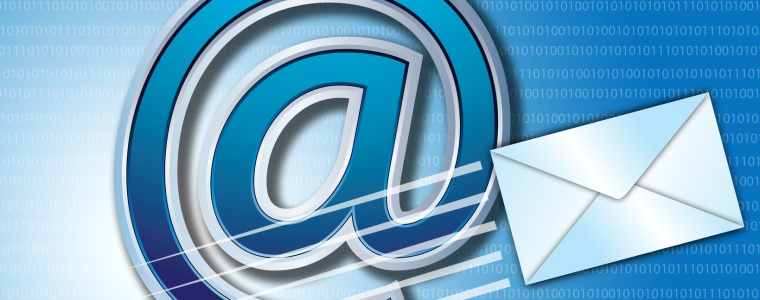 How to take the stress out of email delivery and monitoring