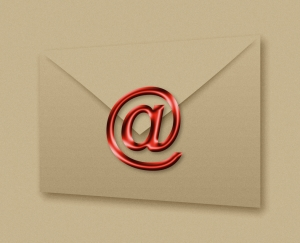 How to approach email from a content marketing perspective