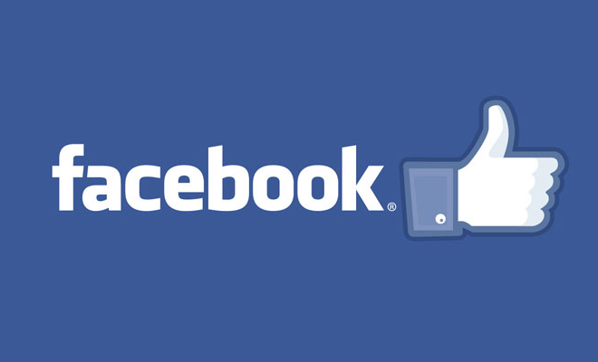 "You got the Facebook ""Like"" – Now what?"