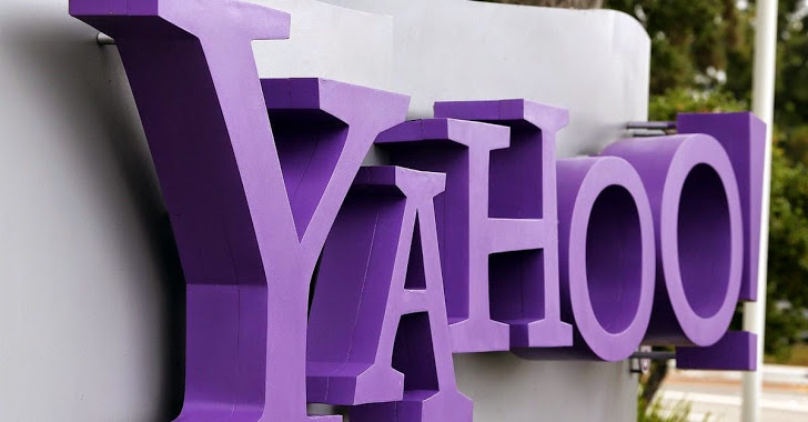 Yahoo-DMARC-Policy-Mailing-Lists
