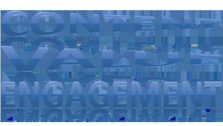 content-value-engagement