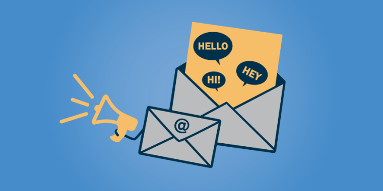 Increasing Email Subscriber Engagement