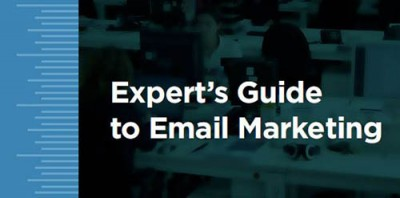 Expert's Guide to Email Marketing