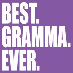 Best Gramma Ever