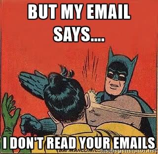 Batman_Email