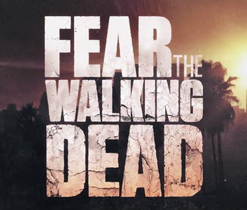 Fear the Walking Dead_SM