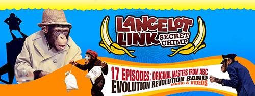 Lancelot Link_SM