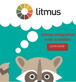 Litmus Ad_SM